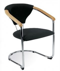 fotel obrotowy kelly