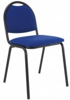 arioso-krzeso-konferencyjne-1
