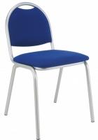 arioso-krzeso-konferencyjne-2
