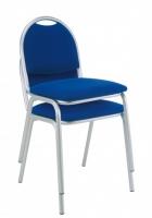 arioso-krzeso-konferencyjne-5