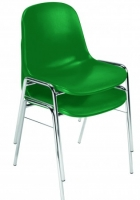 beta-krzeso-konferencyjne-3