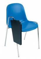 beta-krzeso-konferencyjne-4