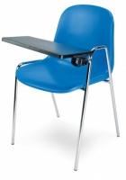 beta-krzeso-konferencyjne-5