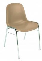 beta-krzeso-konferencyjne-6