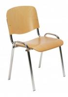 iso-krzeso-konferencyjne-09