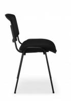 iso-krzeso-konferencyjne-11