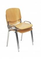 iso-krzeso-konferencyjne-12