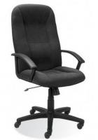 mefisto-2002-fotel-gabinetowy-1