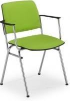 v-sit-krzeso-konferencyjne-01