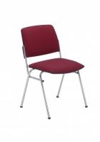 v-sit-krzeso-konferencyjne-02
