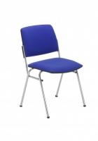 v-sit-krzeso-konferencyjne-03