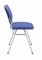 v-sit-krzeso-konferencyjne-05