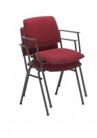 v-sit-krzeso-konferencyjne-07