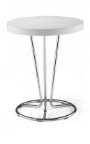 pinacolada_table_top50_mabi_fi600