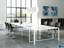 ogi-stoly_konferencyjne_i_stoliki-7