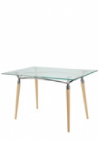 algeo_duo_table_front34_s1