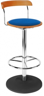 bistro_hocker_plus_chrome_1040_ef078