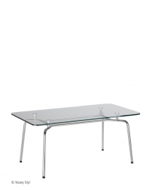 HELLO_duo_table_GL_front34_L