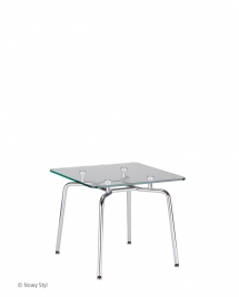 HELLO_table_GL_front34_L