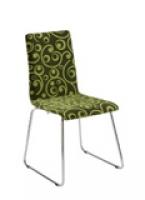 krzesla-kawiarniane-latte_a_plus_cfs_chrome_front34_s1
