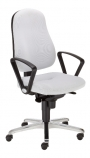 bizzi_gtp42_steel36_chrome_epronsyncron_seat_sliding_uny12