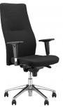 orlando_hb_r16h_steel28_chrome_epronsyncron_seat_sliding_yb009