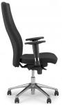orlando_hb_r16h_steel28_chrome_epronsyncron_seat_sliding_yb009_bok