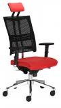 _motion_r15k_chrome_hru_steel33_chrome_epronsyncron_seat_sliding_yb105_34