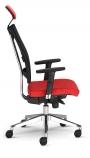 _motion_r15k_chrome_hru_steel33_chrome_epronsyncron_seat_sliding_yb105_bok