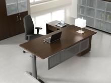 ergonomic_master-7
