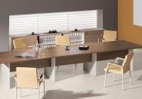 idea-stol-konferencyjny