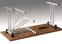 toro-rozkladany-stol