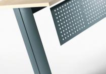 detal-idea-stelarz-biurko