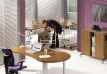 4_toro-rozkladane-stoly