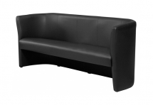 club-dup-sofa