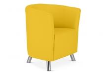 800x1000_columbia_3_4_front_yellow