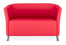 800x1000_columbiaduo_front_red