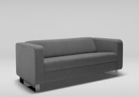 cubby-sofa2