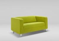 cubby-sofa3