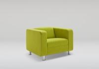 fotel-cubby_0