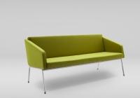 sofa-fin-3-z-podlokietnikami-podstawa-metalowa