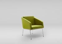 sofa-fin-z-podlokietnikami-podstawa-metalowa