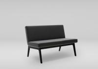 sofa-fin-2-podstawa-drewniana