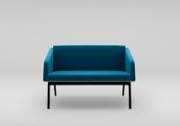 sofa-fin-2-z-podlokietnikami-podstawa-drewniana