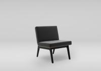 sofa-fin-podstawa-drewniana