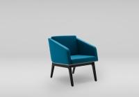 sofa-fin-z-podlokietnikami-podstawa-drewniana