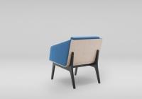 sofa-fin-z-podlokietnikami-podstawa-drewniana2
