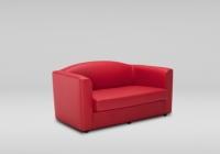 sofa-holly