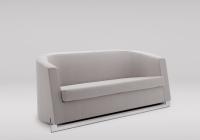 noble-sofa