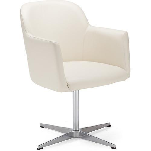 Krzesło Athena